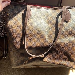Medium Neverfull